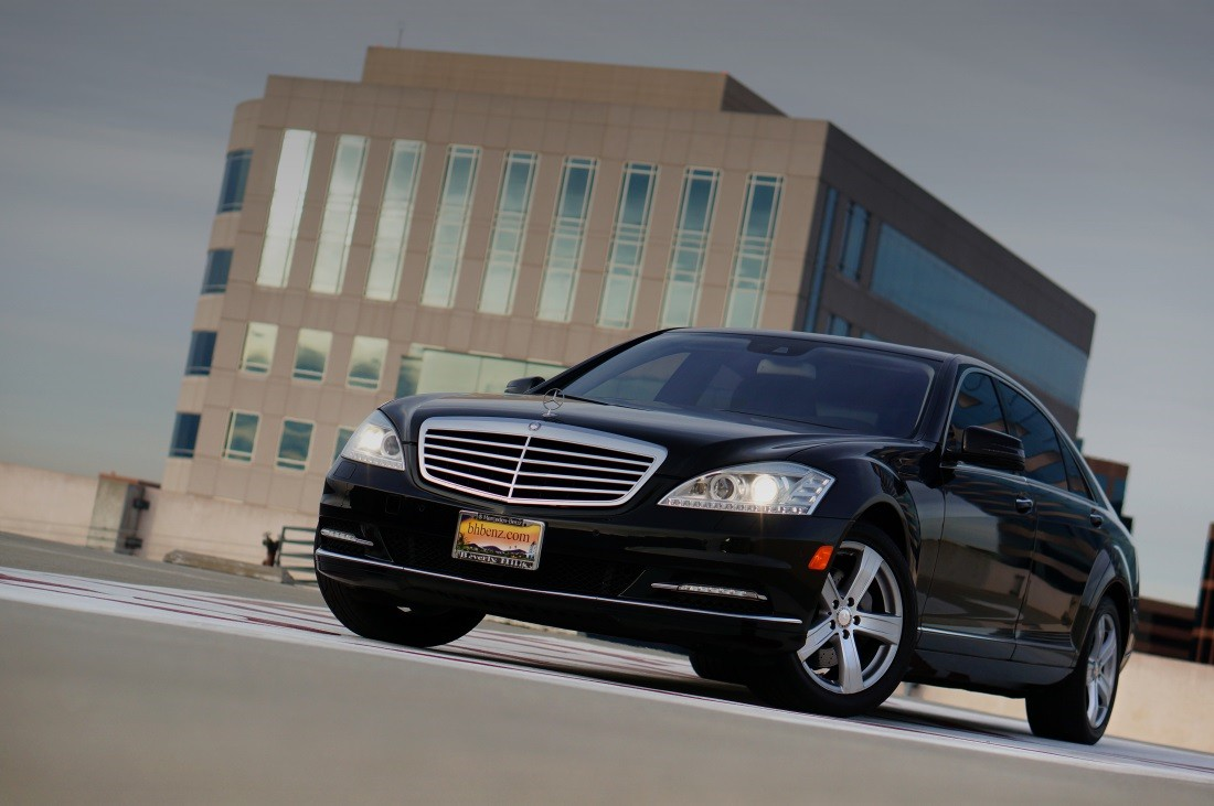 Mercedes benz class s550 by ted7 automotive photographer for Mercedes benz oc