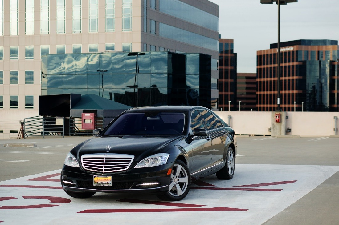 Mercedes benz class s550 by ted7 automotive photographer for Mercedes benz in orange county